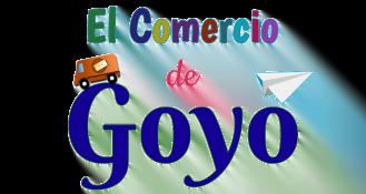 El Comercio de Goyo